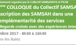 titre-colloque samsah 974 2017